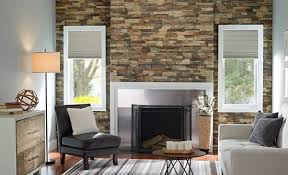 Interior Brick Veneer Home Depot Go Stone Panels Archives Native Custom Stone