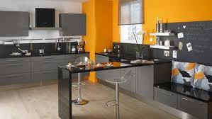 modern kitchen decorating ideas colorful modern kitchen decorating ideas