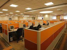 Interior Design Jobs Calgary by Office Interior Renovation Contractors Service Provider In