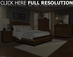 bedroom cool bedroom sets phoenix az decorating idea inexpensive