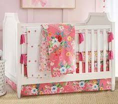 Nursery Bedding For Girls by Charlie Hippo Organic Nursery Bedding Sets Pbkids St Nursery