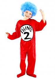 Cat Hat Halloween Costume 18 Halloween Costume Ideas Inspired Favorite Books Daily Mom