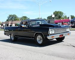 current inventory tom hartley 4111 best el camino u0027s and pickups images on pinterest old cars