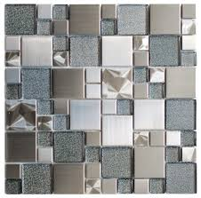 home design 93 surprising kitchen wall tile designss
