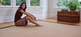 Synthetic Sisal Area Rugs Sisalcarpet The Market Leader In Custom Sisal Rugs And Synthetic