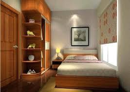 Home Interior Wardrobe Design Wardrobe Designs For Small Bedroom Indian Modern Wardrobe Designs