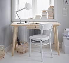 accessoire bureau ikea ikea bureau accessoires bureau idées de décoration de maison