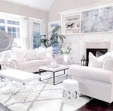 White Living Room Sets Lofty White Living Room Furniture For Sale Furniture Living Room