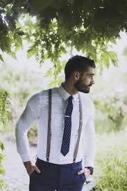 Backyard Wedding Dress Ideas Best 25 Summer Wedding Men Ideas On Pinterest Mens Summer