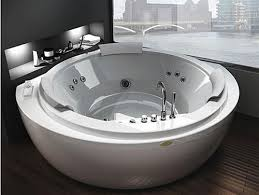 Indian Bathroom Designs Superb Bathroom Interior Design Ideas To Follow U2013 Merabathroom Com