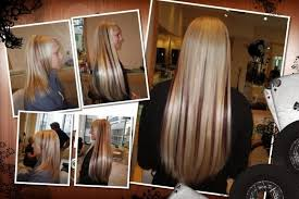 best hair extension method new hair extensions methods best human hair extensions