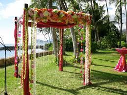 wedding arches ireland 31 best arch images on wedding bouquets wedding