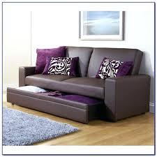Small Corner Sofa Bed With Storage Corner Sofa With Storage Underneath Sofa With Storage Underneath
