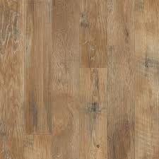 Laminate Flooring Saw Best 25 Mannington Flooring Ideas On Pinterest Mannington