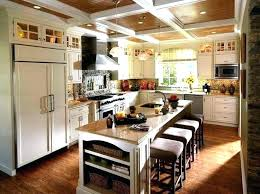 arts and crafts cabinet hardware arts crafts cabinet hardware arts and crafts kitchen cabinets