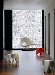 Home Design Free Website Interior Design Virtual Room Designer Free Home Living Background