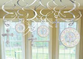communion decoration sacramental party decorations balloons