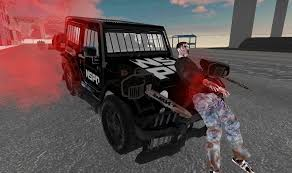 monster truck racing games free online zombie killer truck driving 3d android apps on google play