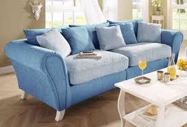 sofa im landhausstil landhaus sofa kaufen im landhausstil otto