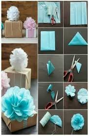 Gift Packing Ideas by 141 Best Gift Packing Ideas Images On Pinterest Gifts Wrapping