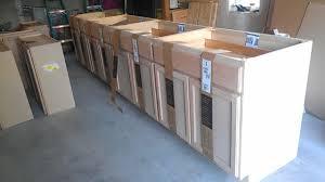 Unfinished Base Cabinets Home Depot - fresh ideas home depot unfinished oak cabinets amazing design