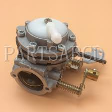 popular carburetor for golf buy cheap carburetor for golf lots