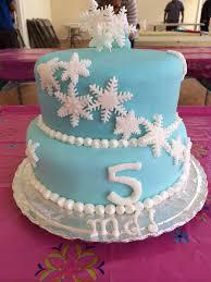 birthday party celebration ideas birthday cake and birthday