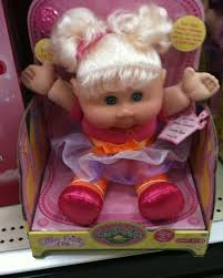 target black friday ad 2017 cabbage patch dolls target ad 12 16 12 17 my frugal adventures
