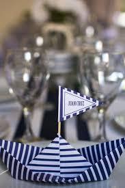 Nautical Theme by Best 25 Nautical Baptism Ideas On Pinterest Sailor Party Navy