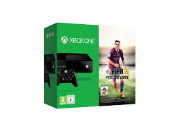these are the top xbox one bundles you can buy for the holidays call of duty u0027 u0026 u0027sunset overdrive u0027 xbox one bundles impress more