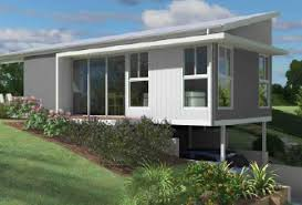 build my home build my home hub home designs australia