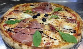 cuisine style cagne lov eat restaurant pizzas pâtes sushis cagnes sur mer