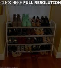 Shoe Home Decor Popular Items For Shoe Storage On Etsy Diy Custom Plans Haammss