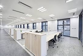 commercial led can lights commercial led lighting solutions industrial lighting solutions
