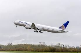 united airlines hubs united to add new flights between u s hubs eight destinations