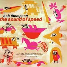 thompson products inc photo albums 28 best artful album covers images on album covers