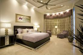 bedroom false ceiling lights bedroom with suspended ceiling