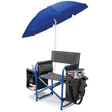 the 6 best folding camping chairs outdoors review for 2018
