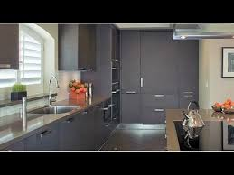 home decor kitchen how to decorate your kitchen home d礬cor ideas
