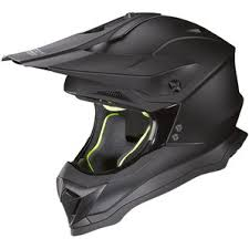 motocross helmet buy nolan n53 smart motocross helmet louis motorcycle leisure