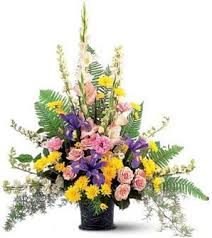 Funeral Flower Bouquets - 3021 best sympathy flowers images on pinterest sympathy flowers