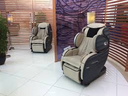 massage chair hong kong i15 on wow furniture home design ideas