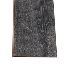 Kronoclic Laminate Flooring Carbon Oak Laminate Flooring 12 Mm Laminate Flooring Canac