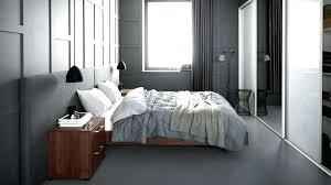 chambre sol gris deco sol gris deco chambre sol gris visuel 8 a quelle deco avec un