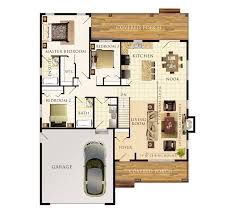 beaver homes floor plans beaver homes and cottages perfect size i need a separate