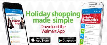 google store black friday brandchannel walmart plans to ramp up black friday online sales
