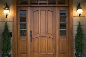 name board design for home online door valuable home door online illustrious home door design