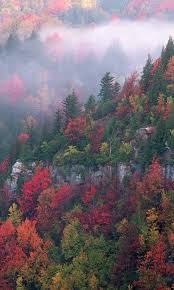 West Virginia travel voucher images 14 best west virginia images west virginia country jpg