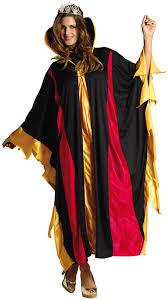 evil queen costumes queen costumes brandsonsale com
