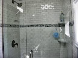 diy frameless shower door free diy frameless shower door with diy